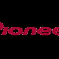 Pioneer-logo-LimooGraphic-768×440