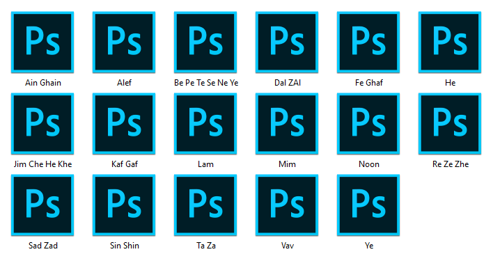 دمو فایل