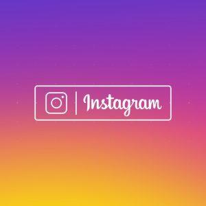 پروژه آماده پریمیر تیزر تبلیغاتی اینستاگرام Instagram Promo