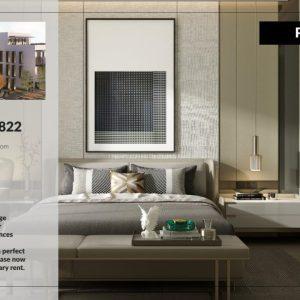 پروژه آماده پریمیر مسکن و املاک Real Estate Slideshow