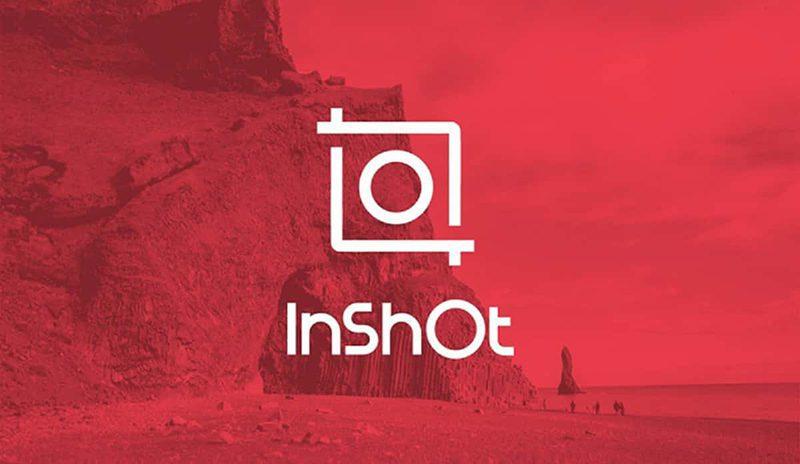آموزش نصب فونت در اپلیکیشن اینشات Inshot اندروید 1